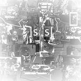 Samo (Jssst DJ Set)