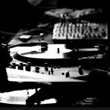 DJ Mark One Pitch Kontrol December Mix Vol 1