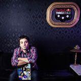 Digital Sickboy - Argentina - National Final 2013