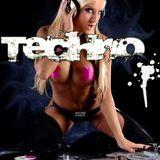 Techno ~ Fear and Dread ~