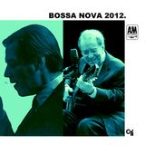 DJ .Kota Compiled Jobim / Gilberto Classics - Bossa Nova 2012.
