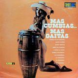 La musica vieja de la Costa Caribe de Colombia
