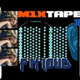 m1xtape - F N Loud - 04-09-2012
