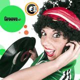 GrooveFM Eighties Selection - Mix 1