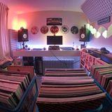 Tmocs Rollin Vibes Vinyl Mix