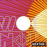 WotNot Radio 138 - Ye Ye Fever