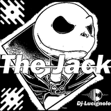 The Jack - Dj Lucignolo 2015