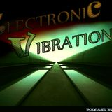 Electronic Vibrations Podcast by Krakus
