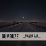 GUMBUZZ MIX #34 | [New Morning Edition]