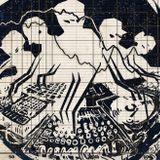 FallMonke live mix @base_13.02.16