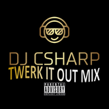 Twerk it Out Mix