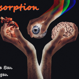 Absorption (Mixed by Julia & Andre Ben & Monogen) CD 1