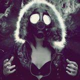 Techno #2 Oxygène