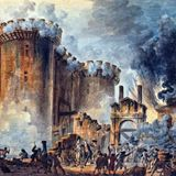 Vox Antiqua 194 - The Enlightenment and The French Revolution