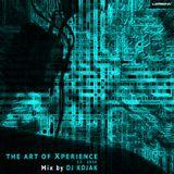 The Art of Xperience by Dj Kojak - 12 2016
