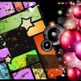 BMS Soul Christmas