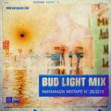Bud Light Mix