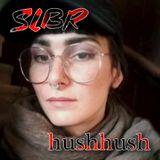 Street Level Beat Radio ft. hushhush - June 30, 2019