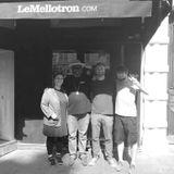 Sadar Bahar • Vinyl set • LeMellotron.com