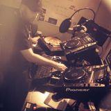 Valentines Mixtape / Feb 2015 / Promo