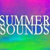 Summer Sounds Vol.III