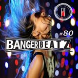 "PeeTee ""Bangerbeatz"" 80 - New Electro & House Club Mix"