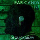 Ear Candy Vol. 4