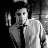 A Mix in Unsimilar Motion: Philip Glass Mix