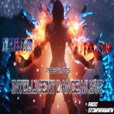 Far-Side: I.D.M - Psytrance set broadcast 3 November on StomparamaFM