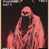 Luis Reyes - Live at The Prophet Bar [ Deep Ellum - Texas ] Reddit Halloween