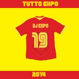 Tutto Expo - 12/05/2015 - Puntata 23 - Puntata Completa - Tutto Expo