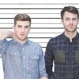 the Chainsmokers - Nice Hair 038 Incl Pegboard Nerds Guestmix - 13-Sep-2017