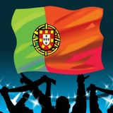 L.L.R. Presents Portugal Sessions 2014