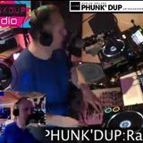 PHUNK'DUP-Radio Eps#77_Dean Sherry
