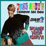 Caledonian Soul Show 17.04.19.