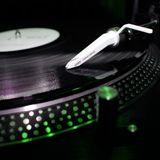 VA_-_DJ_JB_Presents_In_Tha_Mix_2016_Vol03