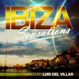 Ibiza Sensations 83