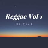 REGGAE MIXX VOLUME 1