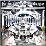 Sik Sence-Illuminati Preview---10/14/14