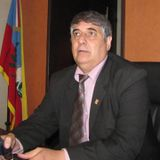 Nestor Tomassi (Dip. Nac. Bloque Justicialista) Aquí, El Planeta