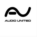 Oscar Gerard Presents Audio United Podcast 8/2018