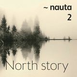 North story (~nauta_mix_2_norwegian jazz)