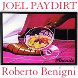 Joel Paydirt - Roberto Benigni