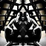 IN THE ZONE-2 , Nws GeneRATion, by Joe Gradante ( Podacst Feb 2013)