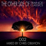 Other Side Of Trance Classics 002