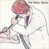 The Male Nurse - Bonus Of Youth