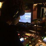 DJ H Special Remix For DJ Redz Birthday Song 2k17
