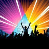 Markesh VAN DJ - Hardstyle Mix III