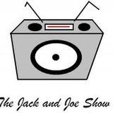Jack and Joe Show 16/5/2013