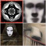 [MIX] – 74 > DIAMANDA GALAS